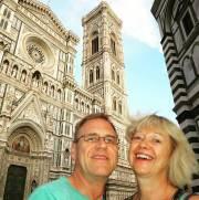 gaidaphotos, Florenz