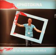 gaidaphotos, Photokina
