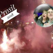 gaidaphotos, Neues Jahr