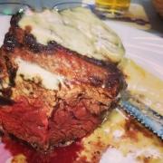 Steak, Nahrung, Essen