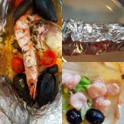 Shrimp, Riccione, Essen, Fisch, lecker