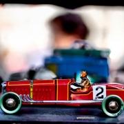 Fahrzeug, Auto, KFZ, Rennwagen, Spielzeug