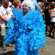CSD, Christopher Street Day Köln