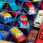 Fahrzeug, Auto, KFZ, Spielzeug