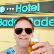 gaidaphotos, Hotel Baden Baden
