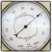 39 Grad