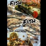 Fisch, Nahrung, Essen