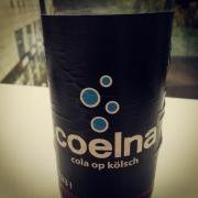 Köln, Cola, Getränk, Softdrink