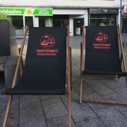 Maternusplatz, Rodenkirchen, Köln