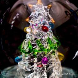 Weihnachten, Weihnachtsbaum, Christbaum