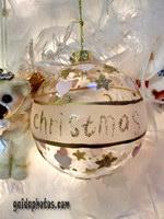 Weihnachtsgrüße, Neujharsgrüße, Neues Jahr und Silvester